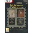Baldurs Gate Compilation EN (PC)