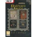 Baldurs Gate Compilation EN (PC)