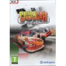 Crash Car Racer EN (PC)