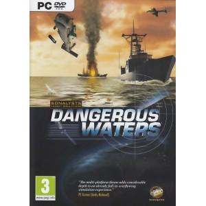 Dangerous Waters (PC)