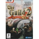 The Guild 2: Venice EN (PC)