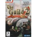 The Guild 2: Venice EN (PC)