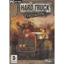 Hard Truck Apocalypse EN (PC)