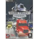 Hard Truck Tycoon EN (PC)