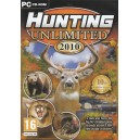 Hunting Unlimited 2010 EN (PC)