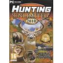 Hunting Unlimited 2010 EN (PC)