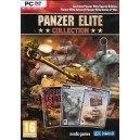 Panzer Elite Collection EN (PC)