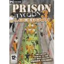 Prison Tycoon 3 Lockdown EN (PC)