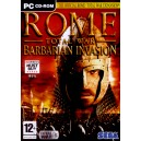 Rome Total War Barbarian Invasion EN (PC)