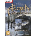 Aura Collection EN (PC)