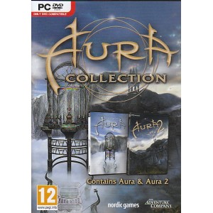Aura Collection (PC)