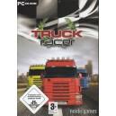 Truck Racer EN (PC)