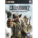 Call Of Juarez: Bound in Blood EN (PC)