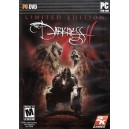 The Darkness 2 (Limited Edition) EN (PC)
