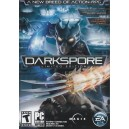 Darkspore (Limited Edition) EN (PC)