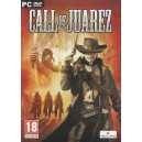 Call of Juarez EN (PC)
