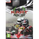 Kart Racer EN (PC)