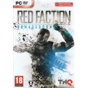 Red Faction Armageddon EN (PC)