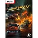 Death Rally EN (PC)