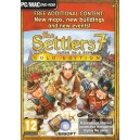 The Settlers 7: Paths to a Kingdom (Gold Edition) EN (PC)