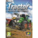 Tractor Racing Simulation EN (PC)