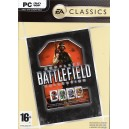 Battlefield 2 Complete Collection EN (PC)