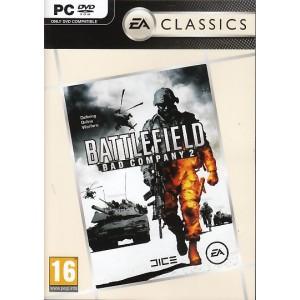 Battlefield: Bad Company 2 (PC)
