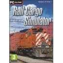 Rail Cargo Simulator EN (PC)