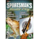 Sportsman's Double Play EN (PC)