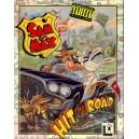 Sam & Max Hit the Road (PC)