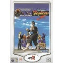 Virtua Fighter (PC)