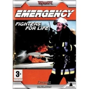 Emergency: Fighters for Life (PC)
