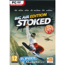 Stoked (Big Air Edition) (PC)