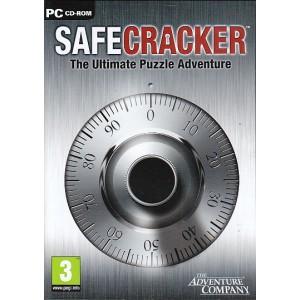 SafeCracker (PC)