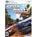 Sega Rally Revo (PC)
