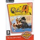 Catz 4 (PC)