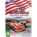 American Racing Games Collection (PC)