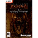 Robert D. Anderson & the Legacy of Cthulhu (PC)