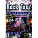 Rock Tour Tycoon: World Tour (PC)