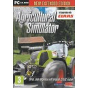 Agricultural Simulator 2011 (Extended Edition) (PC)