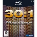 30:1 Blu-Ray Compilation (PC)