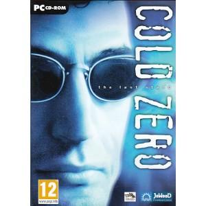 Cold Zero The Last Stand (PC)
