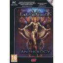 Etherlords Anthology (PC)