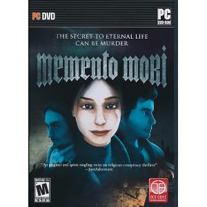 Memento Mori (PC)