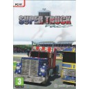 Super Truck Racer (PC)