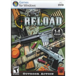 Reload (PC)