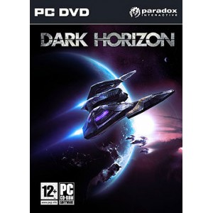 Dark Horizon (PC)