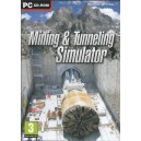 Mining and Tunneling Simulator (PC)