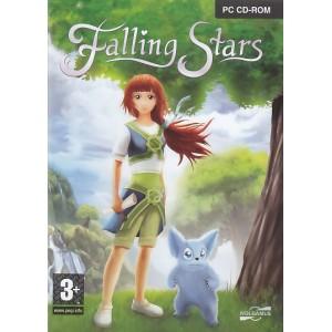 Falling Stars (PC)