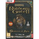 Baldurs Gate 2: Shadows of Amn (PC)